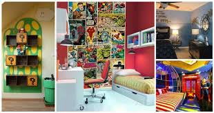 geek office decor. Skillful Ideas Nerdy Home Decor Perfect Design These Will Bring Out Your Inner Geek Office