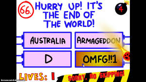 The Impossible Quiz 2 Answers The Impossible Quiz 2 Answers All Question Impossible Quiz