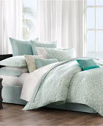 twin duvet covers twin duvet covers target duvet covers xl twin