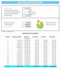 amortization car loan calculator excel amortization schedule template elegant loan amortization