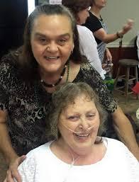 Marian Young Obituary - Edmond, OK