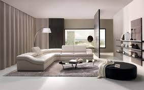 Interior Design Styles Living Room Interior Design Lcd Tv Living Room Lavish Loft Style Apartment