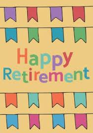 100 Fully Customizable Retirement Invitation Templates
