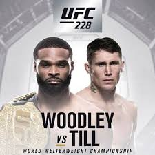Image result for ufc 229 live