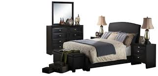Rent-A-Center Bedroom Furniture Sets Aaron's, Inc. - real leather ...