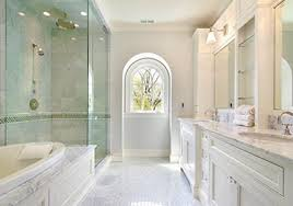 Bathroom Renovation in North Chicago Suburb