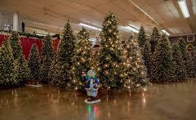 Texas' #1 Christmas Store