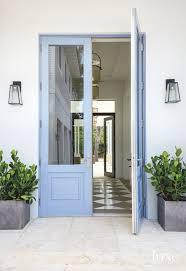 25+ parasta ideaa Pinterestissä: Miami homes