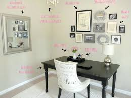 Charming Full Size Of Inspiring Ideas Pretty Decorate My Office
