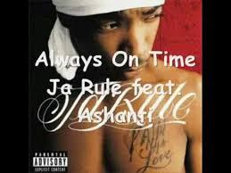 2002 Hip Hop Charts Hip Hop Hits Of 2002