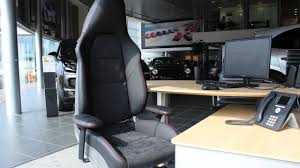 cool office chair. Exellent Office Porsche Office Chairs Are Really Cool Cost Up To 6569 Intended Cool Chair C