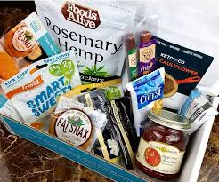low carb gift baskets beautiful 1570 best low carb foods images on of low carb