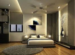 Ideas For Modern Bedroom Alluring Modern Bedroom Interior Design