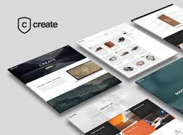 themes create introducing create our new multipurpose wordpress theme themetrust
