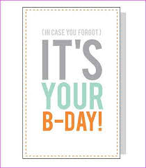 Funny Birthday Card Printables Free Birthday Card Templates Online Funny Birthday Card Template