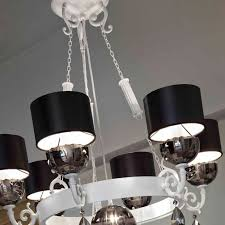 ceiling lights large chandeliers for traditional chandeliers princess chandelier chandelier wall lights from white