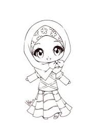 29 Best Muslim Coloring Pages Images Islam For Kids Coloring