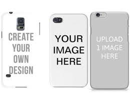 Make Your Own Case Design How To Make A Customized Phone Case Anime Amino