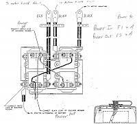 warn ce m8000 winch wiring diagram diagram warn winch wiring diagram m8000