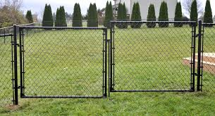 fence install guide lee fence outdoor