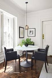 small space solutions furniture. Design Tips For A Small Space Condo Solutions Furniture