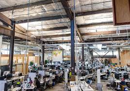 facebook menlo park office. Interesting Park No Obstacles Facebooku0027s Headquarters In Menlo Park California To Facebook Park Office T