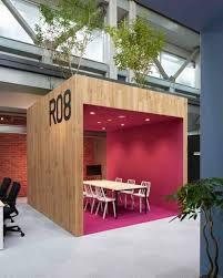office space design interiors. Raksul Offices \u2013 Tokyo. Wonderful Interior \u0026 Office Space Design And A Fun Place For Interiors N