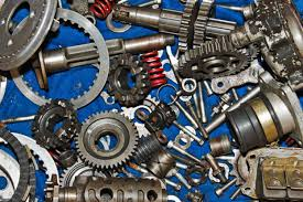 save time and money buying used parts online motorcycle central