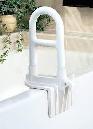 bathtub safety strips bar bathtub locks to side of tub ea remove bathtub safety strips