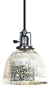 wonderful replacement glass shade for wall sconce viosore club architecture dazzling idea light fixture oil lamp ceiling fan canada uk uplighter floor bh