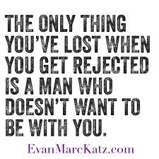 Moving On Quotes For Guys