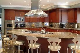 Kitchen Famous Kitchen Remodel Pictures Collection Kitchen Remodel Unique Kitchen Remodeling Costs Set