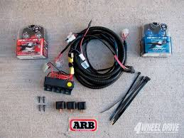 ipf h4 wiring harness jeepforum com thejafe is offline