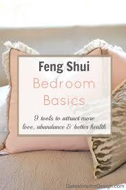 Feng Shui Bett Parsvendingcom