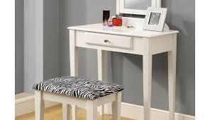 set dresser argos chair set dresser ideas unit tables bedroom sink without sets