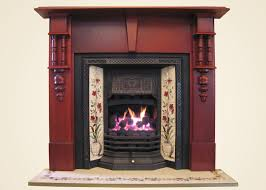 gas fire for victorian fireplace room design plan unique under gas fire for victorian fireplace interior