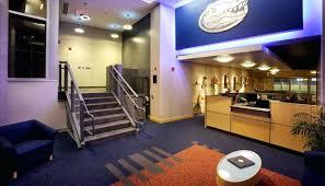 baseball locker room bedroom best of baseball room designs boys baseball theme rooms design ideas for
