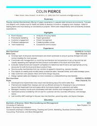 My Perfect Resume Cancel Inspiration 8719 My Perfect Resume Inspirational 24 My Perfect Resume Bizmancan