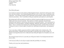 Best Cover Letter Template Haadyaooverbayresort Com