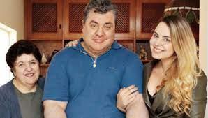 Ex-mulher de Gerson Brenner rebate sobre acusação de ter abandonado o ator  - Blog Social 1