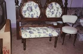 upholstery in queens. Contemporary Queens Scott ReUpholstery  Queens Village NY With Upholstery In S