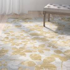 gray and gold rug gray gold area rug grey and rose gold rug