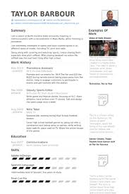 Promotional Model Resume Template Beauteous Promotional Model Resumes Engneeuforicco