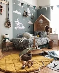 childrens room decor