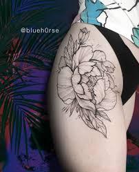 стили татуировок вконтакте