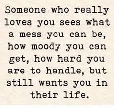 True love quotes | true love quotes images