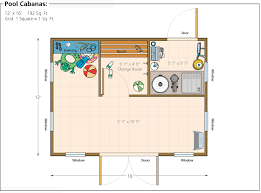 Pool House Floor Plan Ideas  YouTubePool House Floor Plans