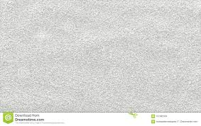 white backgrounds with designs. Beautiful Designs Rough White Silvery Abstract Texture For Creative Background Designs Inside White Backgrounds With Designs C