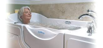 water backing up into bathtub walk in tubs bathtubs for seniors walk in tubs amp bathtubs