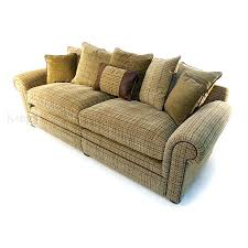 couch upholstery fabric chair fabrics uk furniture calculator sofa india